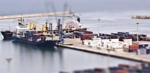 port-alger-600x300
