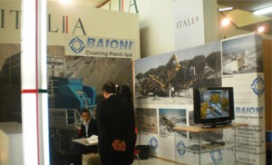 stand itali sitp