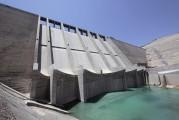<span style='font-weight:300;'>Grand chantier</span><br/>Probable gel du projet de transfert d'eau à partir d'El Menia