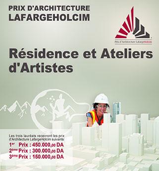 Prix_d'Architecture_LafargeHolcim14-02-2016