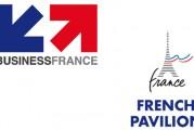 <span style='font-weight:300;'>Participation française à Pollutec 2016</span><br/>Une trentaine d'entreprises au service de l'hydraulique et l'environnement