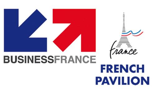 logo bisinessfrance 1