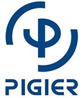 pigier-alg