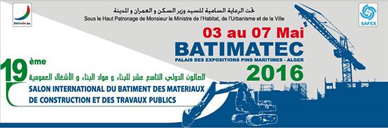 banner-batimatec2016