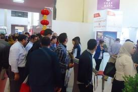 Offre GAEA promotion immobilière au Batimatec 2016 : «Appartement acheté égal appartement meublé»