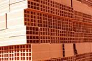 <span style='font-weight:300;'>Marché des  matériaux de construction</span><br/>B8 et B12  toujours  produits phares