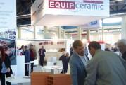 <span style='font-weight:300;'>EquipCeramic en Algérie </span><br/>22 briqueteries en 6 ans
