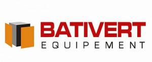logo Bativert