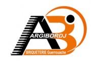 <span style='font-weight:300;'>Bongionni renforce sa présence en Algérie</span><br/>Nouvel accord avec la briqueterie Guerrouache pour un supplément de production de 1 000 tonnes/jour