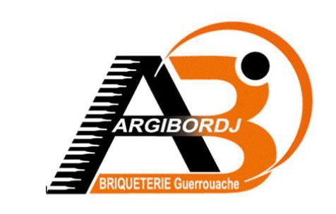 logo aribordj