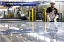 MFG lance une nouvelle génération de verres à isolation thermique