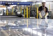 <span style='font-weight:300;'>Verre à couches tendres</span><br/>MFG lance une nouvelle génération de verres à isolation thermique