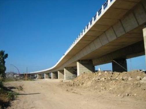 pont d annaba