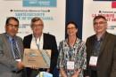 La Mac Bloqueur reçoit le Prix de l'Innovation Préventica 2016