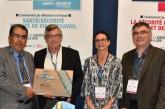 <span style='font-weight:300;'>Travaux en Hauteur</span><br/>La Mac Bloqueur reçoit le Prix de l&rsquo;Innovation Préventica 2016