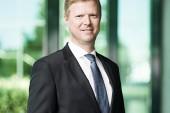 <span style='font-weight:300;'>Doka Group</span><br/>Jens Günther futur président le conseil