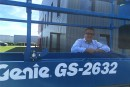 SNM Lift et HYDROLIFT deviennent Distributeurs Agréés de Pièces Détachées Genie