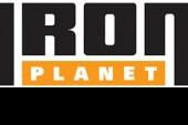 <span style='font-weight:300;'>1er Engin  d'occasion vendu aux enchère </span><br/>IronPlanet annonce un partenariat avec Bergerat Monnoyeur