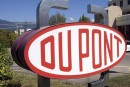 DUPONT déclare troisième trimestre de dividendes
