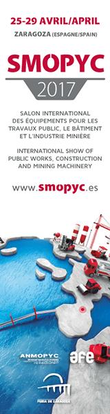 BTP-SMOPYC vertical