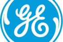 GE sponsor officiel de la conférence « Africa Renewable Energy & Power Infrastructure