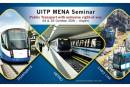 Gestion et financement des systèmes de transport au menu