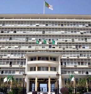 PG-algerie