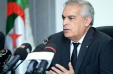 <span style='font-weight:300;'>Financement du projet du port centre,  Boudjemâa Talaï annonce la couleur</span><br/>PP-P et le Bot pour assurer la continuité