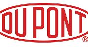 <span style='font-weight:300;'>Dupont diffuse le rapport  du 3e  trimestre 2016</span><br/>Resultats financier en progression de 1%