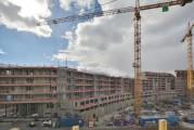 Cap sur 2020-2024  : l'engagement d'un nouveau programme de un (1) million de logements