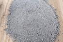La Chine a produit 249 Mt de ciment en mai 2020