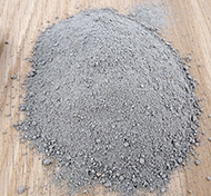 gris portland-ciment