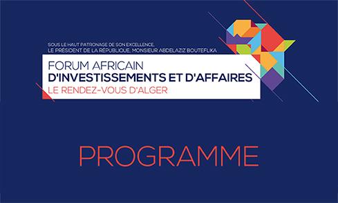 FCE_Forum_Africain_Programme_FR-1-1