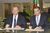 L'Algérie sera l'hôte de l'édition 2017 du Sommet du G20 des entrepreneurs