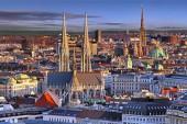<span style='font-weight:300;'>Conférence sur l'avenir du bâtiment, 17 et 18 mai 2017  à Vienne</span><br/>Solutions innovatrices pour le bâtiment, les rénovations et les infrastructures