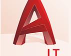 <span style='font-weight:300;'>-15% sur Autocad LT</span><br/>Promotion chez ideate technologie à saisir
