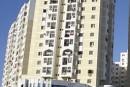 964 promoteurs immobiliers suspendus