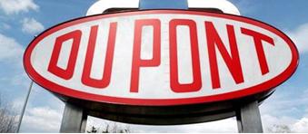 logo dupont2