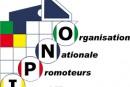 Boumadal Maamar, nouveau président de l'organisation nationale des promoteurs immobiliers (Onpi)