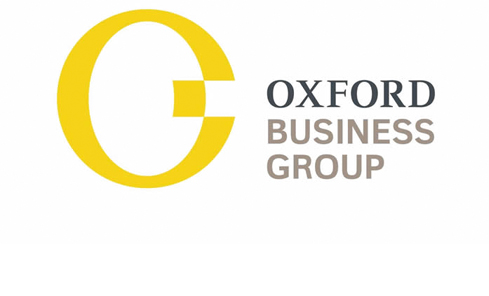 logo oxford business group