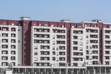 Promoteurs immobiliers : Gel de 999 agréments aux non souscripteurs au GGCMPI