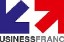 Les entreprises françaises très actives dans le secteur de l'eau