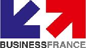 <span style='font-weight:300;'>13ème édition du SIEE Pollutec qui se tiendra du 13 au 16 février 2017</span><br/>Les entreprises françaises très actives dans le secteur de l'eau