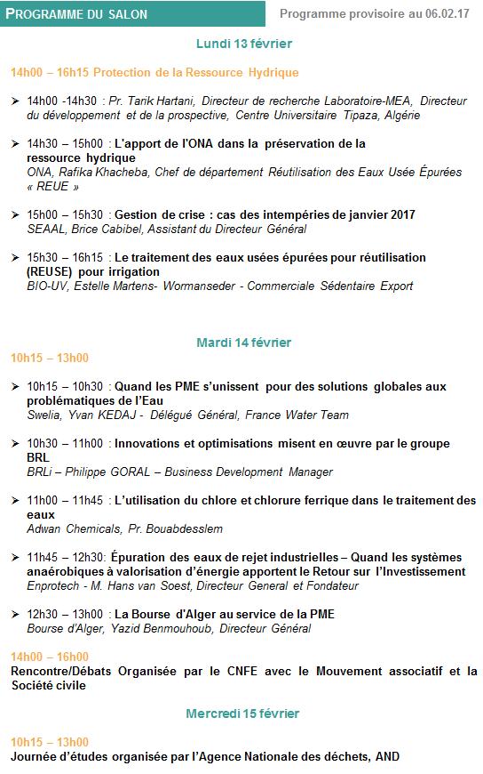 programme+conferences-1