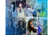 « Women in tech » : GE table sur 20.000 femmes dans le secteur de la Science et de la Technologie d'ici 2020
