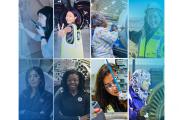« Women in tech » : GE table sur 20.000 femmes dans le secteur de la Science et de la Technologie d'ici 2020