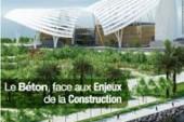 <span style='font-weight:300;'>13ème édition du Séminaire Techniquesur la Construction</span><br/>Le Béton face aux enjeux de la construction au menu principal