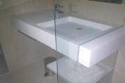 <span style='font-weight:300;'>Matériaux avant-gardiste</span><br/>Coritec valorise Dupont Corion dans les cuisines et les salles de bain en Algérie