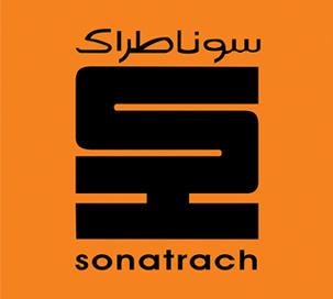 sonatrach 1