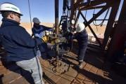 Chantier avenir de Sonatrach : 100 puits annuellement à forer
